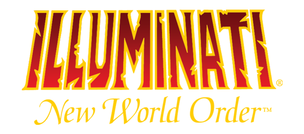 Illuminati: New World Order